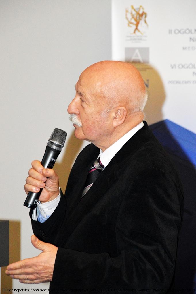 Prof. Kaluzewski (2)